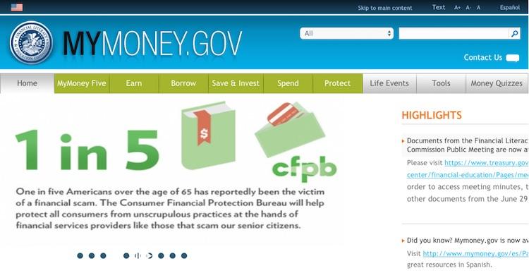 Best personal finance websites   Personal Financial Planning