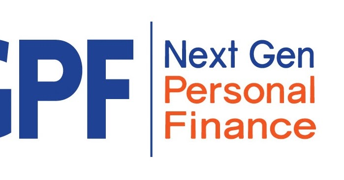Nextgen personal finance | Personal Financial Planning and ...