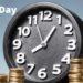 payday loans online same day deposit